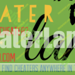 cheaterland logo