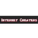 internetcheaters.com logo