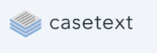 casetext logo - affordable reputation management