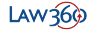 law360 logo - affordable reputation management