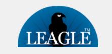 leagle logo - affordable reputation management